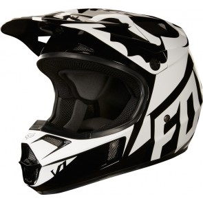 Kask Fox V-1 Race