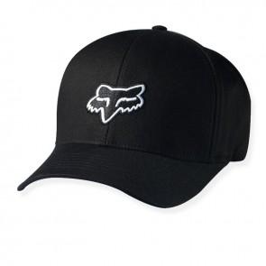 Fox Legacy czapka z daszkiem