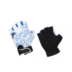 Accent ROBO rękawiczki dziecięce