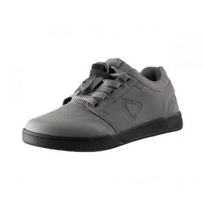 Leatt Buty Rowerowe Dbx 2.0 Flat Shoe Steel Kolor Szary