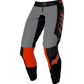 Spodnie FOX 360 Afterburn czarny