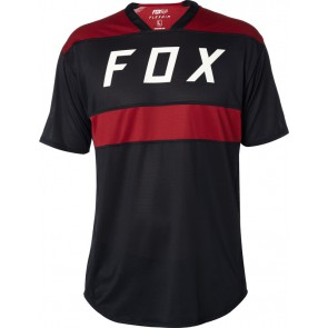 Fox Flexair jersey
