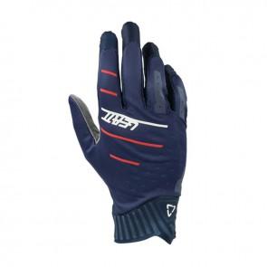 Rękawiczki LEATT MTB 2.0 Subzero Onyx