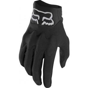 Fox Defend D3o rękawiczki