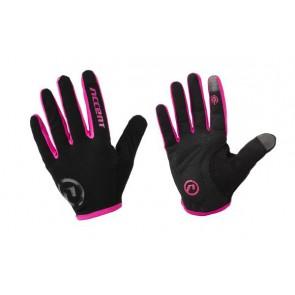 Accent HERO rękawiczki