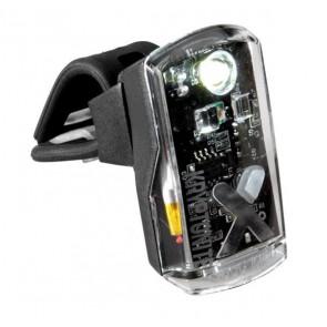 Kryptonite Lampa przednia AVENUE F50/R14 DUAL