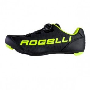 Rogelli buty AB-410