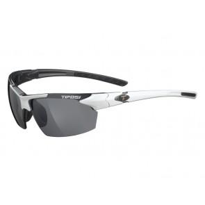 TIFOSI JET okulary