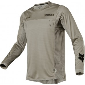 Fox 360 Irmata Sand jersey