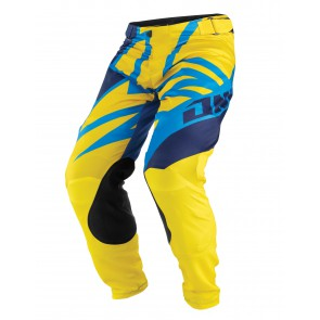 ONE INDUSTRIES ATOM LITE PANT