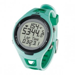 Sigma pulsometr PC 15.11 zielony