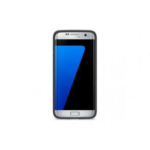 QuadLock Etui dla Samsung Galaxy