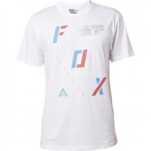 Fox Warp Zone koszulka