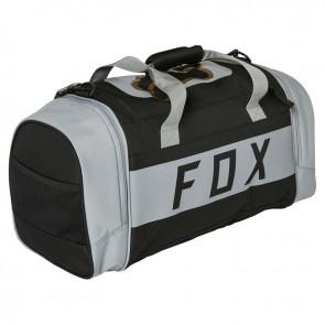 Torba FOX Mirer 180 Duffle Steel Grey