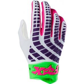 Fox Rękawiczki 360 Multi
