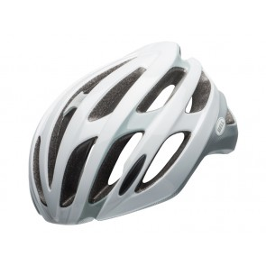 BELL FALCON INTEGRATED MIPS kask szosowy