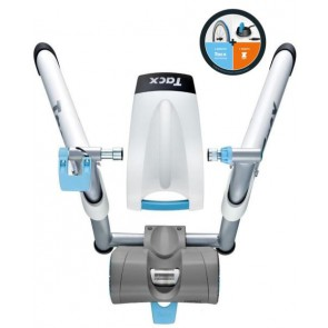 Tacx Trenażer VORTEX SMART PACK