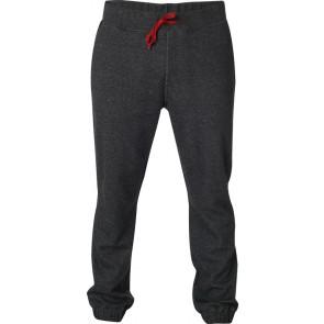 Fox Lateral spodnie