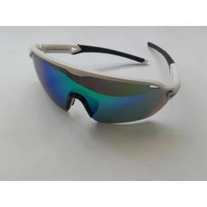 Accent Reflex okulary