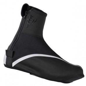 Rogelli pokrowce na buty GUARD