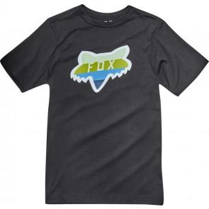 Fox Junior Draftr Head koszulka