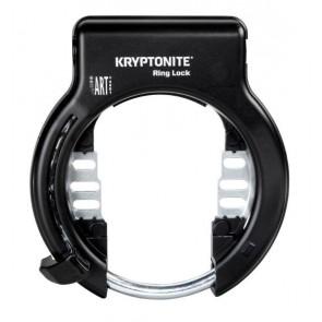 Kryptonite Blokada tylnego koła RING LOCK (Retractable)