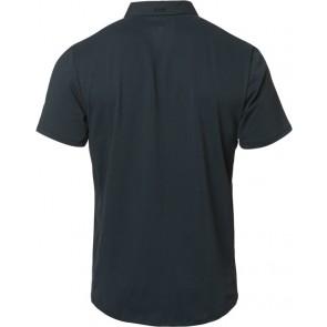 Fox Redplate 360 Tech koszulka polo