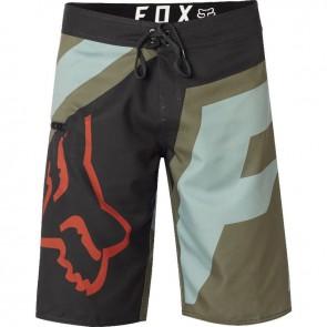 Fox Allday spodenki do pływania