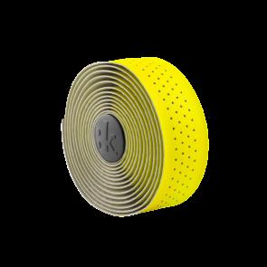 FI'ZI:K Owijka Superlight Classic Żółta