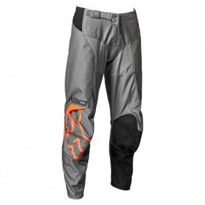 Spodnie FOX Junior 180 Skew Pewter