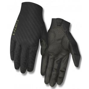 GIRO RIVET rękawiczki
