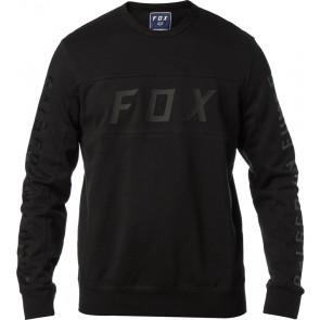 Bluza Fox Rhodes Black L