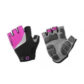 Accent EFFECT rękawiczki