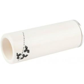 Peg Fizzer plastikowy, biały, 1 szt.