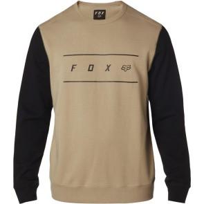 Fox Surge Sand bluza