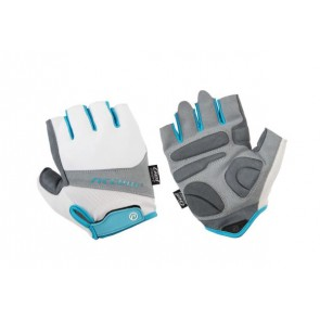 Accent Bella Pro rękawiczki