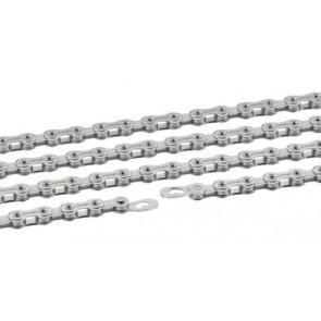 Łańcuch CONNEX 10s1  10rzęd. nierdzewny
