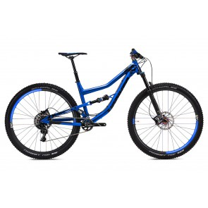 "NS Bikes Nerd Lite 1 29"" rower 2019-M"