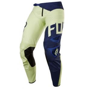 Fox Flexair spodnie