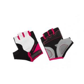 Accent SUZIE rękawiczki
