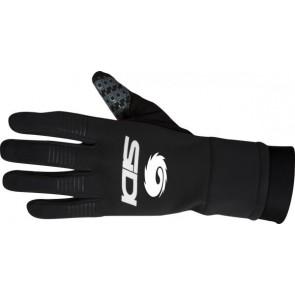 Rękawiczki DINO TRE zimowe czarne L