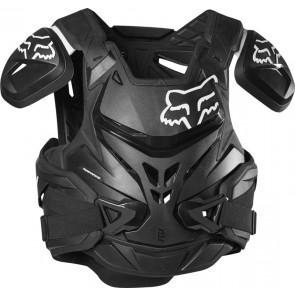 Buzer FOX Airframe Pro Jacket czarny