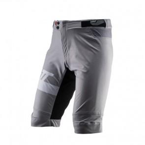 Leatt Spodenki Shorts Dbx 3.0 Slate Kolor Szary