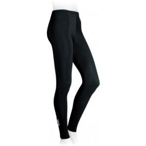 Accent ALPINA spodnie ocieplane damskie