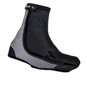 Rogelli pokrowce na buty FODERA