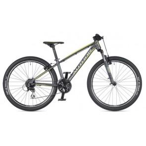 "SONIC 26 13,5"" grafitowo(mat)/grafitowy(mat), rower AUTHOR'19"