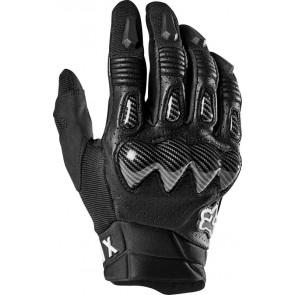 Rękawice Fox Bomber Black M