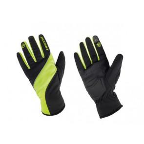 Accent WINDSTAR rękawiczki