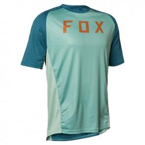 Jersey FOX Defend Sage