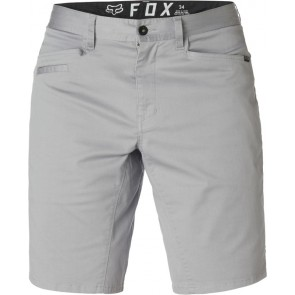 Fox Stretch Chino spodenki